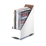 Bankers Box® Stor/File™ Magazine Files - Letter__00723.png