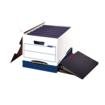 Bankers Box&#174; Binderbox - Binders__00733_binders.png