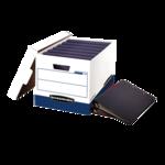 BANKERS BOX® Binderbox™, Binders__00733_binders.png