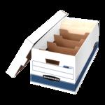 Bankers Box® Stor/File™ DividerBox™ - Letter__00831.png