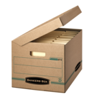 Bankers Box®  Enviro Stor™ Attached Lid__00872.png