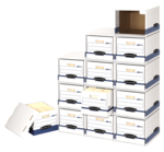 Bankers Box® File/Cube™ Presto™ Pack – Letter/Legal __01626_B.png