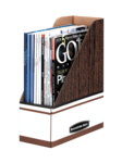 Bankers Box® Magazine Files - Oversized Letter__07222_07223_07224.png