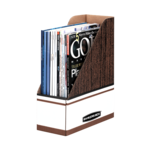 Bankers Box® Magazine Files - Oversized Letter__07223_07224.png