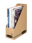 100% Recycled Magazine FIle - 4 Pack__07231.png