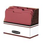 Bankers Box® Folder Holder - Letter__07251.png