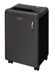 Fortishred™ 1050HS High-Security Shredder__1050HS_heroLeft_061412.png