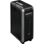 Powershred® 125i 100% Jam Proof Strip-Cut Shredder__125i_HeroRight.png