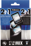 Kit pulizia 2in1 schermo & superfici da 125 ml__125ml2in1ScreennSurfaceCleaner_99222_F.png