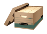 Bankers Box® Recycled Stor/File™ - Legal__12701_ 12702.png