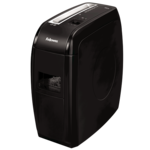 Powershred® 12Cs Cross-Cut Shredder__12Cs_Hero_Left_051515.png
