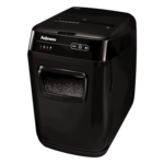 AutoMax™ 130C Auto Feed Shredder__130C-HeroLeft_041014.png