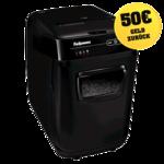 AutoMax™  200C__200C_HeroRight_cashback_DE.png