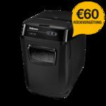 AutoMax™  200C__200C_cb_de.png