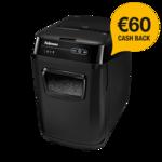 Powershred® AutoMax 200C papiervernietiger snippers__200C_cb_nl.png