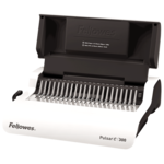 Pulsar™ E 300 Electric Comb Binding Machine w/Starter Kit__2015 PulsarE_LO.png