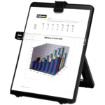 Workstation Document Holder__21106.png