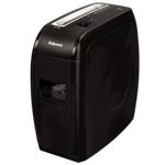 Powershred® 21Cs Cross-Cut Shredder__21Cs_Hero_Left_051515.png