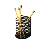 Perf-ect™ Pencil Holder__22307.png