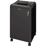 Fortishred 2250C Cross-Cut Shredder__2250C_HeroLeft_061512.png