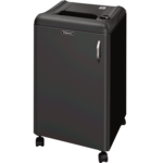 Fortishred™ 2250M Micro-Cut Shredder__2250M_HeroLeft_061512.png