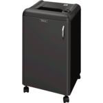Fortishred™ 2250S Strip-Cut Shredder__2250S_HeroLeft_061512.png