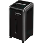 Powershred&#174; 225Ci 100% Jam Proof Cross-Cut Shredder__225Ci_HeroLeft.png