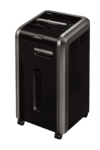 Powershred® 225Mi Microshred Shredder