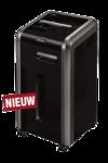 Powershred® 225Mi microshred papiervernietiger__225Mi_HeroLeft_NL.png
