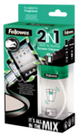 2 in 1 Reinigen en Verfrissen + Doek 125ml__2in1CleanRevive_9922501_9922601_LH.png