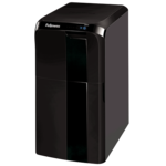 Powershred® 300C Auto Feed Cross-Cut Shredder__300C_HeroLeft.png