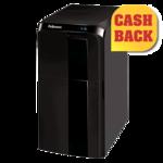 AutoMax™ 300C Aktenvernichter__300C_Q4CB.png