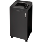 Fortishred 3250C Cross-Cut Shredder__3250C_HeroLeft_061412.png