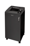 Fortishred™ 3250HS High-Security Shredder__3250HS_HeroLeft_061412.png