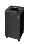 Fortishred 3250SMC Super Micro-Cut Shredder__3250SMC_HeroLeft_061412.png