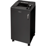 Fortishred™ 3250S Strip-Cut Shredder__3250S_HeroLeft_061412.png