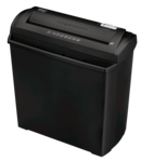 Powershred&#174;  P-20 Streifenschnitt Aktenvernichter__3251801_Hero2.png