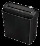 Powershred®  P-20 Streifenschnitt Aktenvernichter__3251801_Hero2.png
