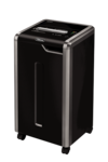 Powershred&#174; 325Ci Cross-Cut Shredder__325Ci_407020_230V_HeroLeft.png