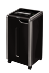 Powershred® 325i Strip-Cut Shredder