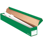 Bankers Box® Trimmer Storage Boxes