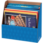 Bankers Box® Folder Holders__33811 books.png