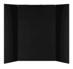 Bankers Box&#174; Tuff-Board Presentation Boards - Black__33830.png