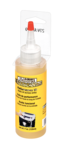 Powershred® Shredder Lubricant 12 - 4 oz. Bottles__35050_Small Oil Bottle.png