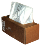 Powershred® Waste Bags for 125 & 225 Series Shredders__36054 1 o.png