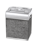Destructeur Powershred® Shredmate coupe croisée__3700501_Hero2.png