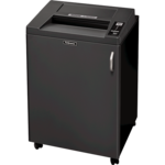 Fortishred 3850S Strip-Cut Shredder__3850S_HeroLeft_061412.png