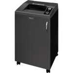 Fortishred™ 4250S Strip-Cut Shredder