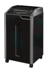 Powershred® 425i Strip-Cut Shredder__425i_230V_HeroLeft.png
