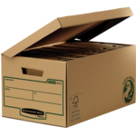 Caisse d'archivage flip top maxi Bankers Box® Earth Series 10pk__44722_BB_ESMaxiOpen_LF.png